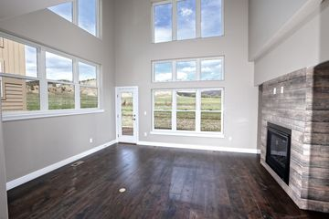 158 Soleil Circle Eagle, CO 81631