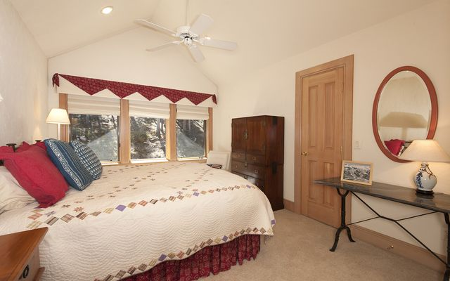 625 Spruce Valley Drive - photo 14