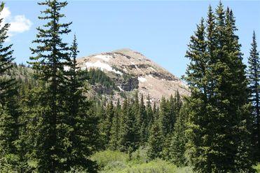 0 SACRAMENTO CROSSING FAIRPLAY, Colorado 80440 - Image 1