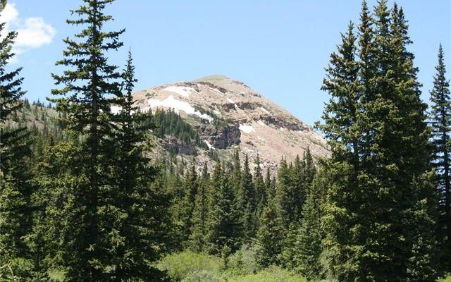 0 SACRAMENTO CROSSING FAIRPLAY, Colorado 80440