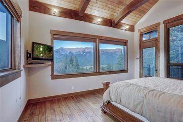 882 Beeler PLACE COPPER MOUNTAIN, Colorado - Image 12