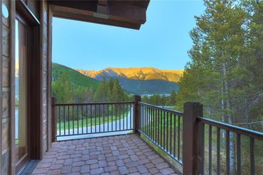 882 Beeler PLACE COPPER MOUNTAIN, Colorado - Image 14