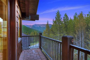 882 Beeler PLACE COPPER MOUNTAIN, Colorado - Image 16