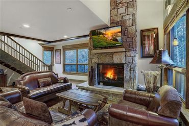 882 Beeler PLACE COPPER MOUNTAIN, Colorado - Image 3