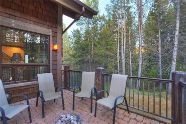 882 Beeler PLACE COPPER MOUNTAIN, Colorado - Image 25
