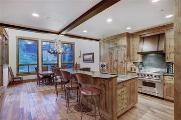 882 Beeler PLACE COPPER MOUNTAIN, Colorado - Image 7