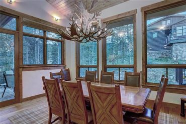 882 Beeler PLACE COPPER MOUNTAIN, Colorado - Image 10