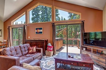 66 Hamilton LANE BRECKENRIDGE, Colorado - Image 1