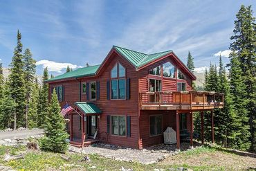 66 Hamilton LANE BRECKENRIDGE, Colorado - Image 21