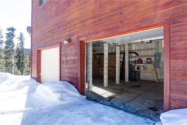66 Hamilton LANE BRECKENRIDGE, Colorado - Image 24