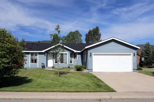 101 Evergreen Place Gypsum, CO 81637 - Image 1