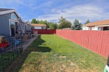 101 Evergreen Place Gypsum, CO - Image 12