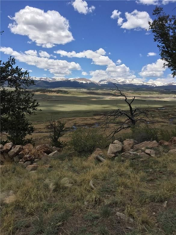 4437 Middle Fork Vista FAIRPLAY, Colorado 80440