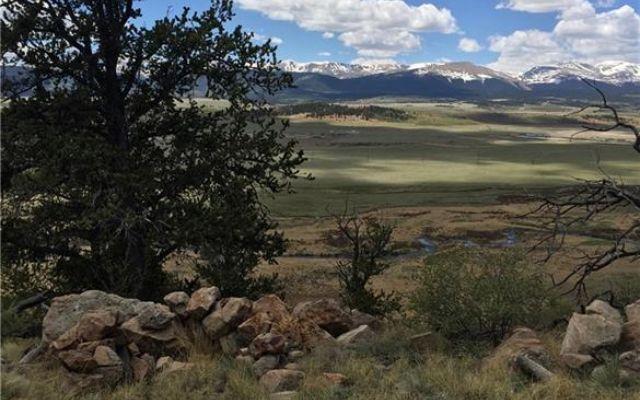 4437 Middle Fork Vista - photo 15