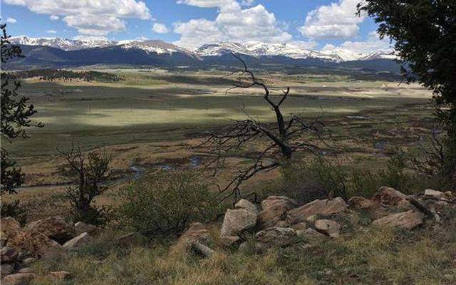 4437 Middle Fork Vista - photo 16