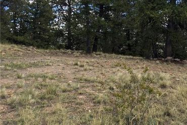4437 Middle Fork Vista FAIRPLAY, Colorado - Image 19