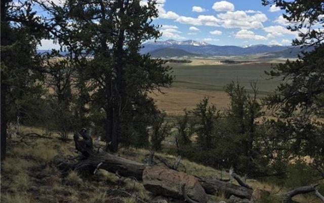4437 Middle Fork Vista - photo 20