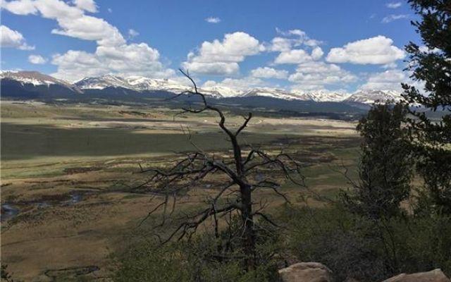 4437 Middle Fork Vista - photo 3