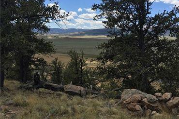 4437 Middle Fork Vista FAIRPLAY, Colorado - Image 6