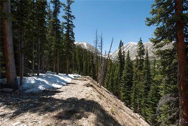 631 & 651 Quandary View DRIVE BRECKENRIDGE, Colorado - Image 12