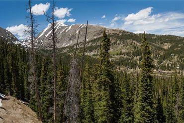 631 & 651 Quandary View DRIVE BRECKENRIDGE, Colorado - Image 16