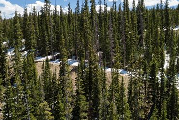 631 & 651 Quandary View DRIVE BRECKENRIDGE, Colorado - Image 17