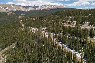 631 & 651 Quandary View DRIVE BRECKENRIDGE, Colorado - Image 18
