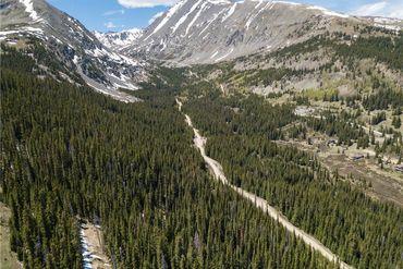 631 & 651 Quandary View DRIVE BRECKENRIDGE, Colorado - Image 19