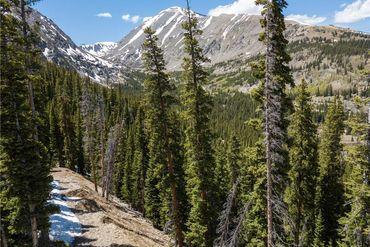 631 & 651 Quandary View DRIVE BRECKENRIDGE, Colorado - Image 20
