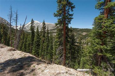 631 & 651 Quandary View DRIVE BRECKENRIDGE, Colorado - Image 3