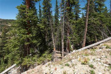 631 & 651 Quandary View DRIVE BRECKENRIDGE, Colorado - Image 5