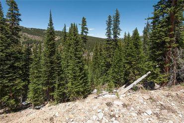 631 & 651 Quandary View DRIVE BRECKENRIDGE, Colorado - Image 8