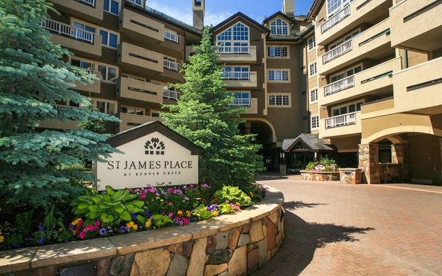 St. James Place # R308 24 Photo 1