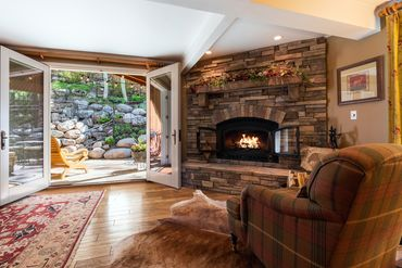 4229 Nugget Lane # B Vail, CO - Image 1