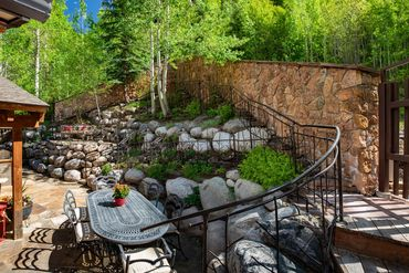4229 Nugget Lane # B Vail, CO - Image 4