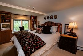 4229 Nugget Lane # B Vail, CO 81657 - Image