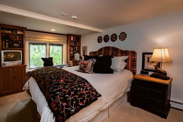 4229 Nugget Lane # B Vail, CO - Image 7
