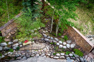 4229 Nugget Lane # B Vail, CO - Image 8