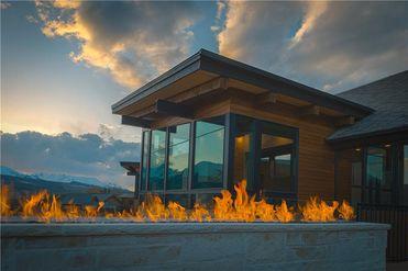 65 Aerie DRIVE SILVERTHORNE, Colorado 80498 - Image 1