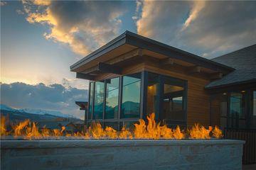 65 Aerie DRIVE SILVERTHORNE, Colorado 80498