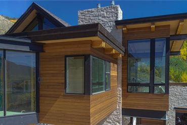 65 Aerie DRIVE SILVERTHORNE, Colorado - Image 12