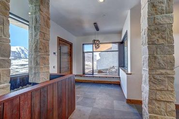 65 Aerie DRIVE SILVERTHORNE, Colorado - Image 14