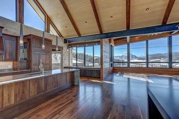 65 Aerie DRIVE SILVERTHORNE, Colorado - Image 7