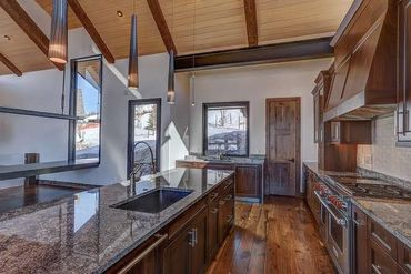65 Aerie DRIVE SILVERTHORNE, Colorado - Image 9