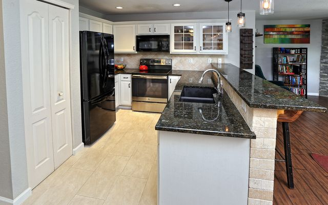 205 Hurd Lane # 4104 - photo 3