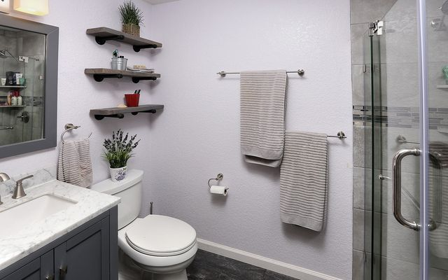 205 Hurd Lane # 4104 - photo 7
