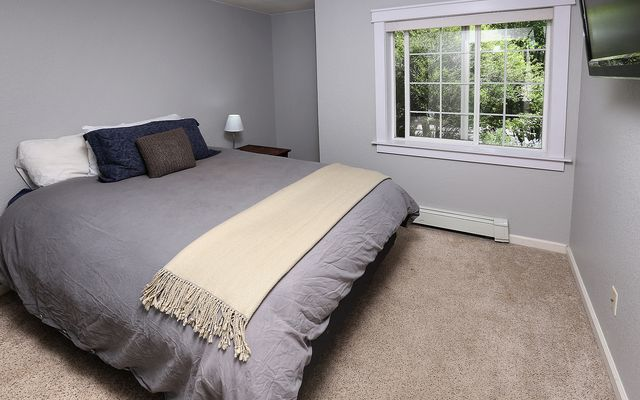 205 Hurd Lane # 4104 - photo 8