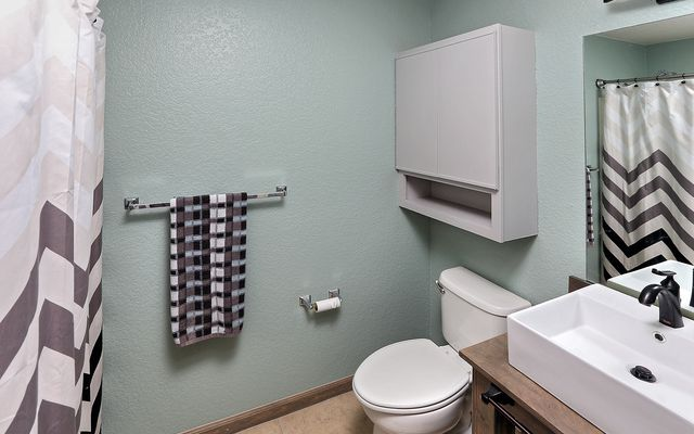205 Hurd Lane # 4104 - photo 9
