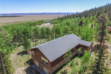 1588 HIGH CREEK ROAD FAIRPLAY, Colorado - Image 13