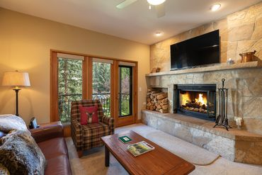 120 Offerson Road # 5230 Beaver Creek, CO - Image 12